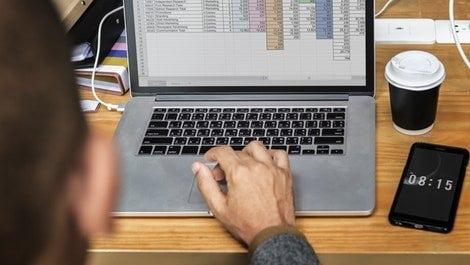 مايكروسوفت اكسل Microsoft Excel 2016