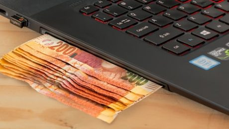 How to Make Money Online free course
