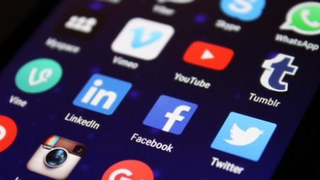 free course Social Media Marketing Guide for Beginners