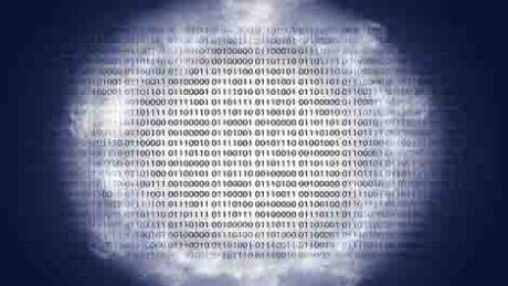 دورة المنطق الرقمي المستوى الأول Digital Logic Design L1