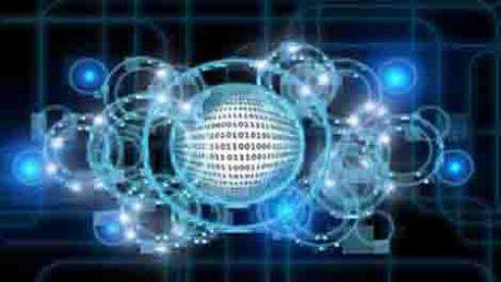 دورة المنطق الرقمي المستوى الثاني Digital Logic Design L2