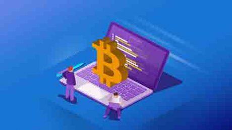دورة مجانية عن العملات الرقمية و البتكوين