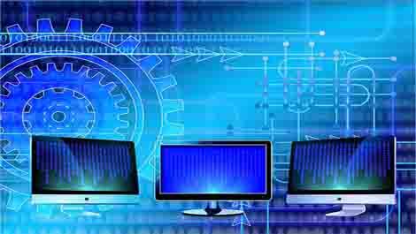 MCSA : Windows Server 2016 / Installation, Storage, and Compute with Windows Server 2016 / Exam 70-740