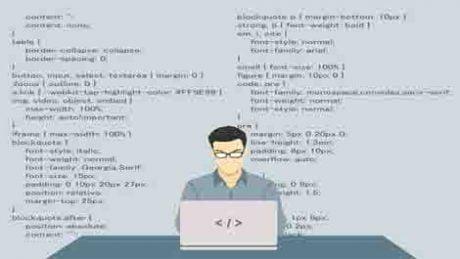 دورة برمجة في أساسيات لغة PHP