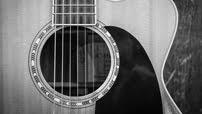 كورس أساسيات العزف على الجيتار مع قـتيبة الجابر كورس سيت course set