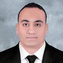 المدرب م محمود عبد القادر course set كورس سيت