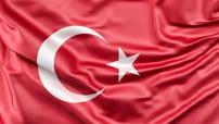كورس اللغة التركية - قواعد - المستوى الأول مع زينب كورس سيت course set