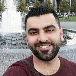 المدرب م محمد شوشان كورس سيت