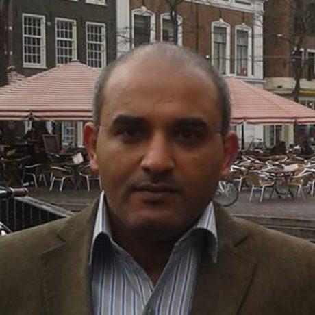 المدرب مرزوق الغنامي كورس سيت