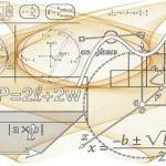 معادلات حسابية حساب التفاضل و التكامل كورس سيت
