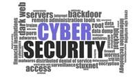 IT Security Course set كورس أمن المعلومات كورس سيت