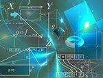 course set كورس حساب-التفاضل-والتكامل-3-203-رياضيات-كورس-سيت
