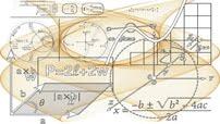 course set كورس حساب-تفاضل-و-تكامل-2-202-رياضيات-كورس-سيت