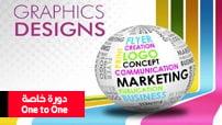 التصميم-الثابت-متقدم-Graphic-Design-Advanced-courseset-com دورة خاصة كورس سيت one to one