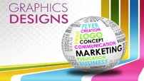 التصميم الثابت متقدم Graphic Design Advanced courseset com