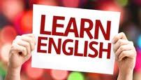 دورة التقوية و المحادثة في اللغة الإنجليزية A2 Elementary-B القسم الثاني كورس سيت courseset com