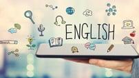دورة التقوية و المحادثة في اللغة الإنكليزية B1 Pre-Intermediate-A القسم الأول كورس سيت courseset com