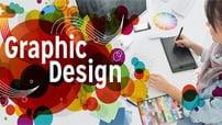 كورس دورة تصميم الغرافيك 1 Graphic Design Course courseset com