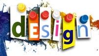 كورس دورة مشاريع للتصميم الثابت 2 Creative Projects Course courseset com