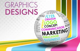 كورس مشاريع للتصميم الثابت 2 Creative Projects courseset com