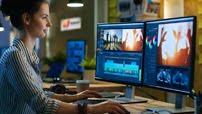 المونتاج و الموشن جرافيك 2 Premiere + After Effects كورس سيت courseset com
