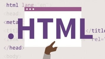 HTML Cours