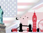 الانجليزية الامريكية المستوى المتوسط - english language courseset com كورس سيت