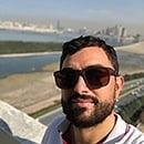 المدرب خالد جمال طالب كورس سيت دورة Linkedin course set