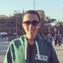 المدرب Abdelrahman Alaa Sadik كورس سيت دورة دورة برمجة سي بلس بلس || C++ Programming Tutorial course set