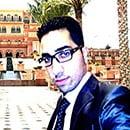 المدرب Mounir Boutaib كورس سيت دورة دورة احترافية في CPA من البداية الى الاحتراف  course set