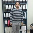 المدرب hani samir كورس سيت courseset com