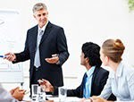 دورة Management Skills أساسيات الإدارة والقيادة - الجزء الأول كورس سيت courseset com