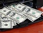 كورس مهارات كشف التزييف والتزوير في الاوراق النقدية والمستندات كورس سيت courseset com