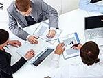 كورس Mini-MBA ماجستير مصغر في إدارة الأعمال كورس سيت courseset