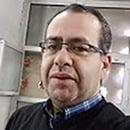 المدرب Moamen El Sayed كورس سيت courseset com