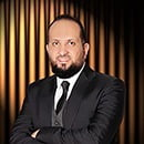 المدرب Wael Afify كورس سيت courseset com