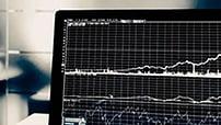 دورة علم البيانات Data Science كورس سيت courseset com