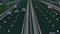 دورة كورس مهندس مكتب فنى طرق ROADS TECHNICAL OFFICE ENGINEER كورس سيت courseset com