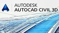 دورة Autodesk Autocad Civil 3D كورس سيت courseset com