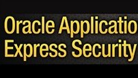 دورة Security In Oracle APEX كورس سيت courseset com
