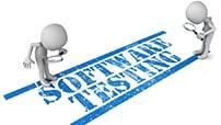 دورة اختبار البرمجيات المستوي الثاني كورس سيت courseset com