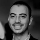 المدرب محمد هشام ابراهيم كورس سيت courseset com