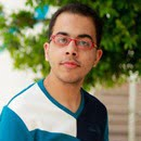 المدرب mostafa abdelazeem saqly كورس سيت courseset com