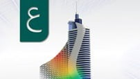 دورة إحتراف الرسم CAD عبر برنامج ANSYS DesignModeler كورس سيت courseset com