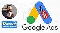 دورة كورس التسويق الإلكتروني الاحترافي الشامل إعلانات جوجل 2020 كورس سيت courseset com