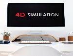 دورة BIM 4D simulation كورس سيت courseset com