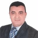 المدرب Mohamed Emam كورس سيت courseset com