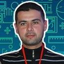 المدرب Youssef NEJJARI كورس سيت courseset com