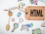 دورة دليك الشامل عن لغة ال HTML من البداية حتي الاحتراف كورس سيت courseset com