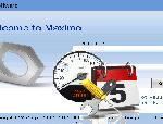 دورة (Advanced Maximo (For Planners, Users and Super Users كورس سيت courseset com